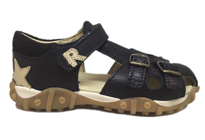 e3f819eae1a1 Arauto Rap sorte sandaler. Køb Arauto Rap sko Nu