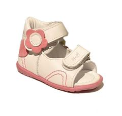 Superfit Freddy sandal, Brun