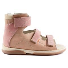 6c0269bb6384 Memo Shoes - smarte ortopædiske børnesko