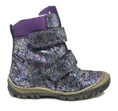 b7ede389371 Arauto RAP sandaler, sko og støvler - køb Arauto rap nu