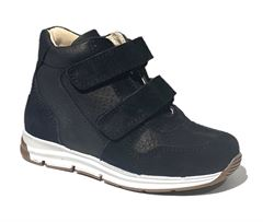Arauto RAP sporty sneakers, sort
