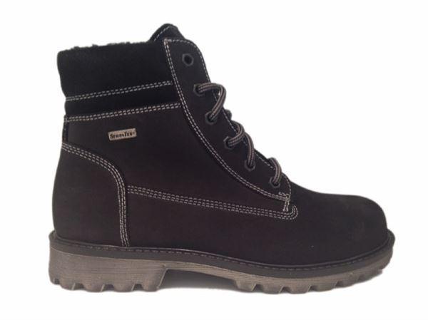 d284535dc5d6 Richter ørkenstøvler med god støtte. Køb støvler online